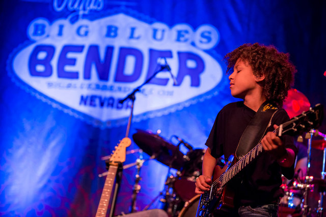 9_25_14_blues_bender_kabik-276.jpg