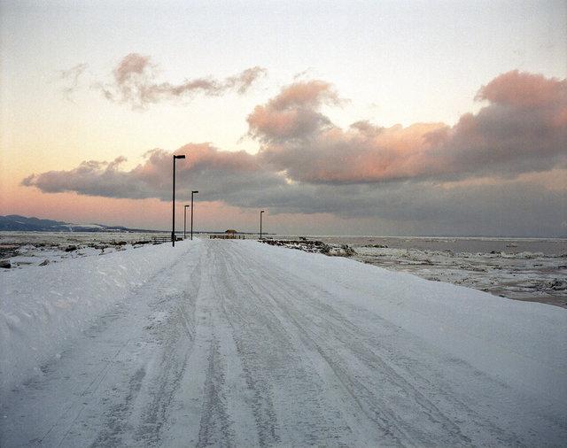 Sunset Ice.jpg