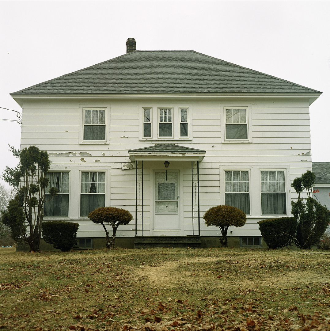 Thomaston_house.jpg