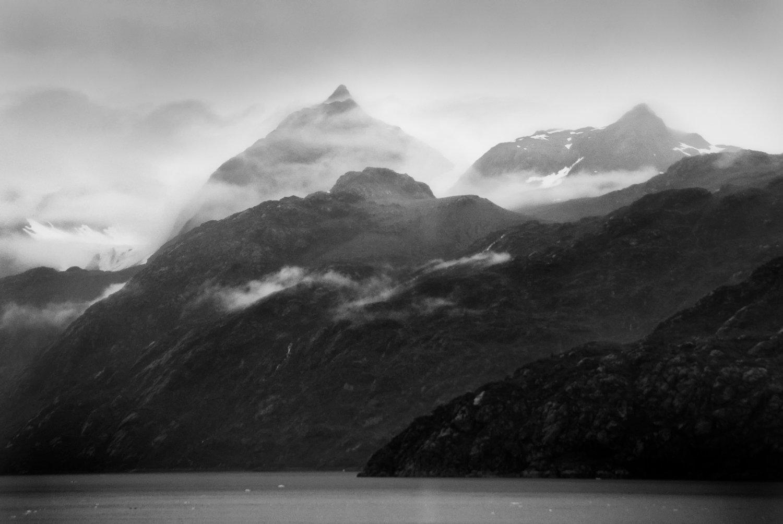 Glacier05.jpg