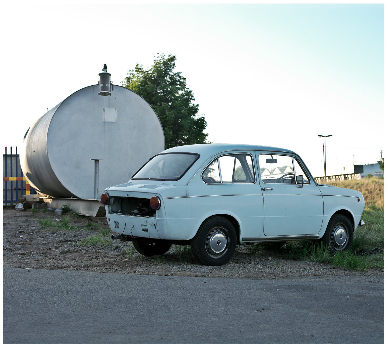 Final_Fiat015_1.jpg