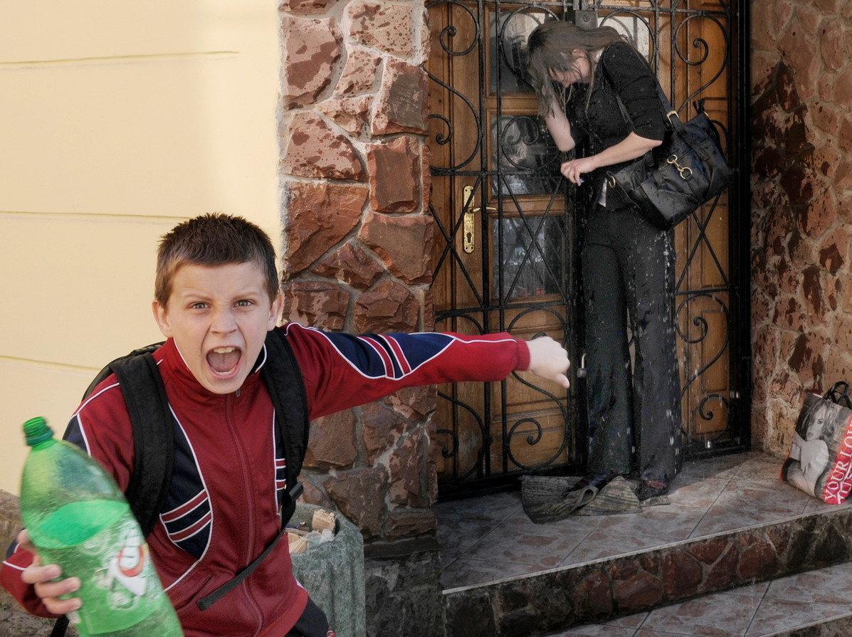 Yurko Dyachyshyn_(Wet Monday)_01_resize.JPG