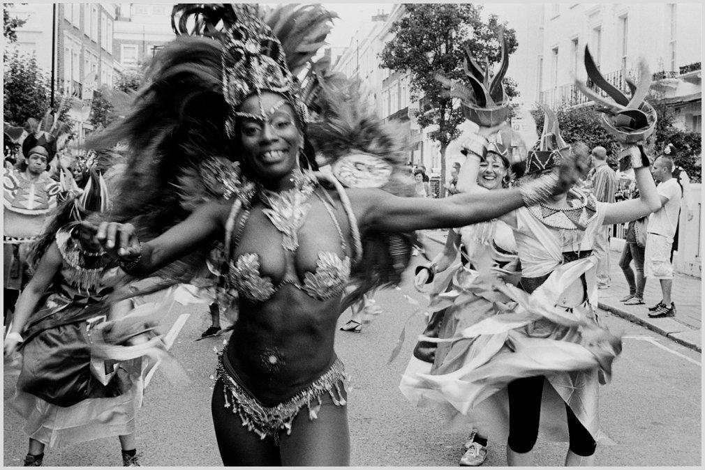Carnival0026.jpg