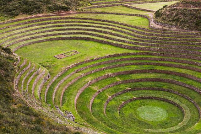 150413_Peru-0404.jpg