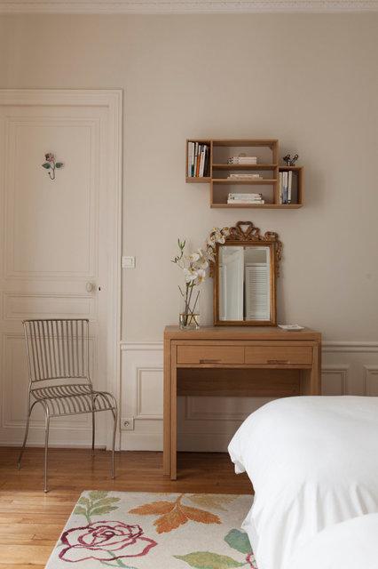 interiors_paris_natasha_milani©oliviarutherford-1326.jpg