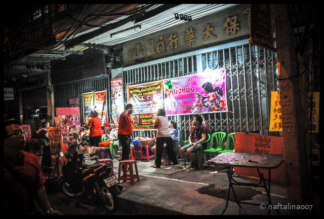 bangkok2015_NOB_3551February 19, 2015_75dpi.jpg