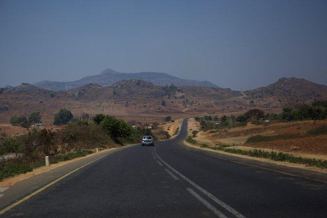 Malawi_048.jpg