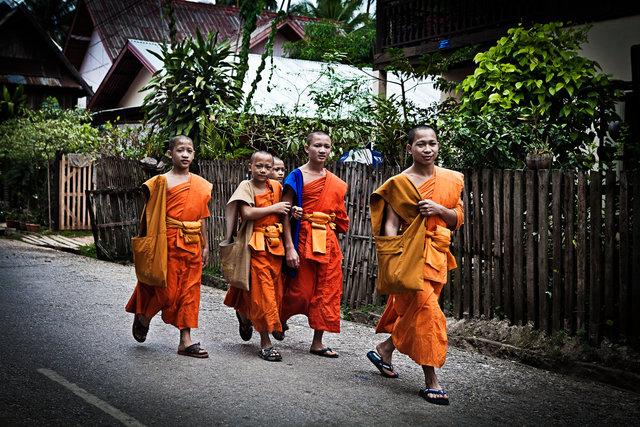 Laos-8.jpg