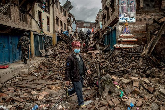 nepal_earthquake_web_04.JPG