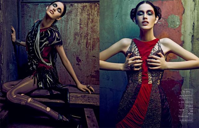 •-Fashion-Ed---Daryl-Texture-6.jpg