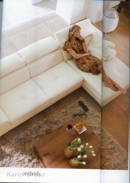 Montel 2010-3.jpg
