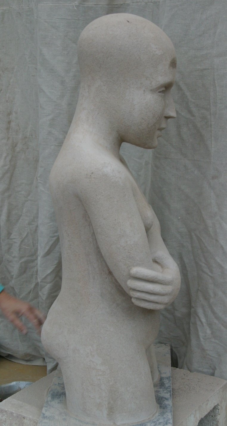 girl with crossed arms  left profile.jpg