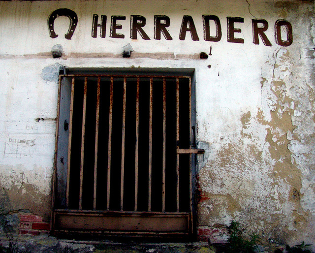 viewbook herradero.jpg
