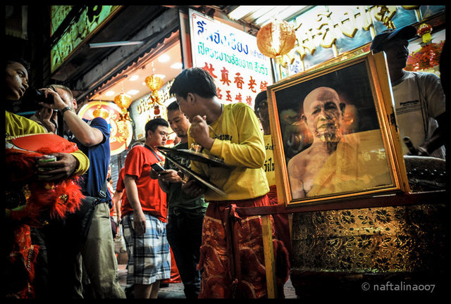 bangkok2015_NOB_3419February 19, 2015_75dpi.jpg