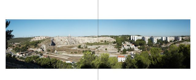 septemes_les_vallons_architecture3.jpg