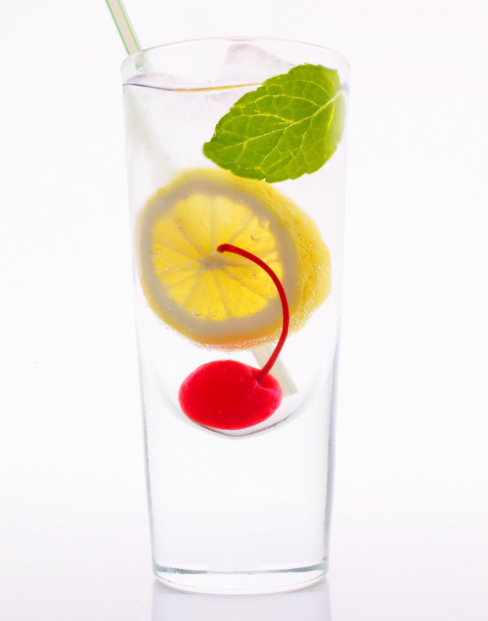 drink-print.jpg