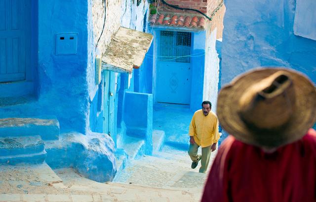 Morocco-179.JPG