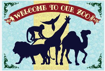 Our Zoo logo.jpg