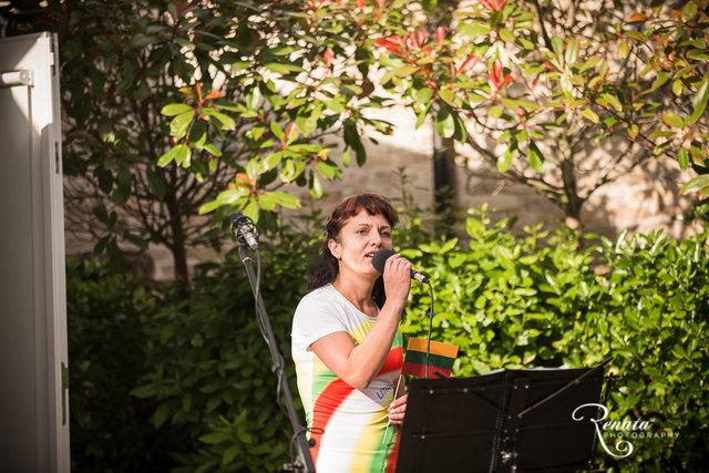 060_Lietuvos Himnas2013_Dublin.jpg