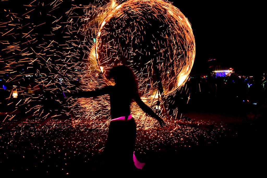 Burning man (16 di 21).jpg