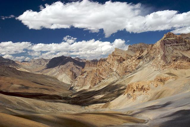 Ladakh_27.jpg
