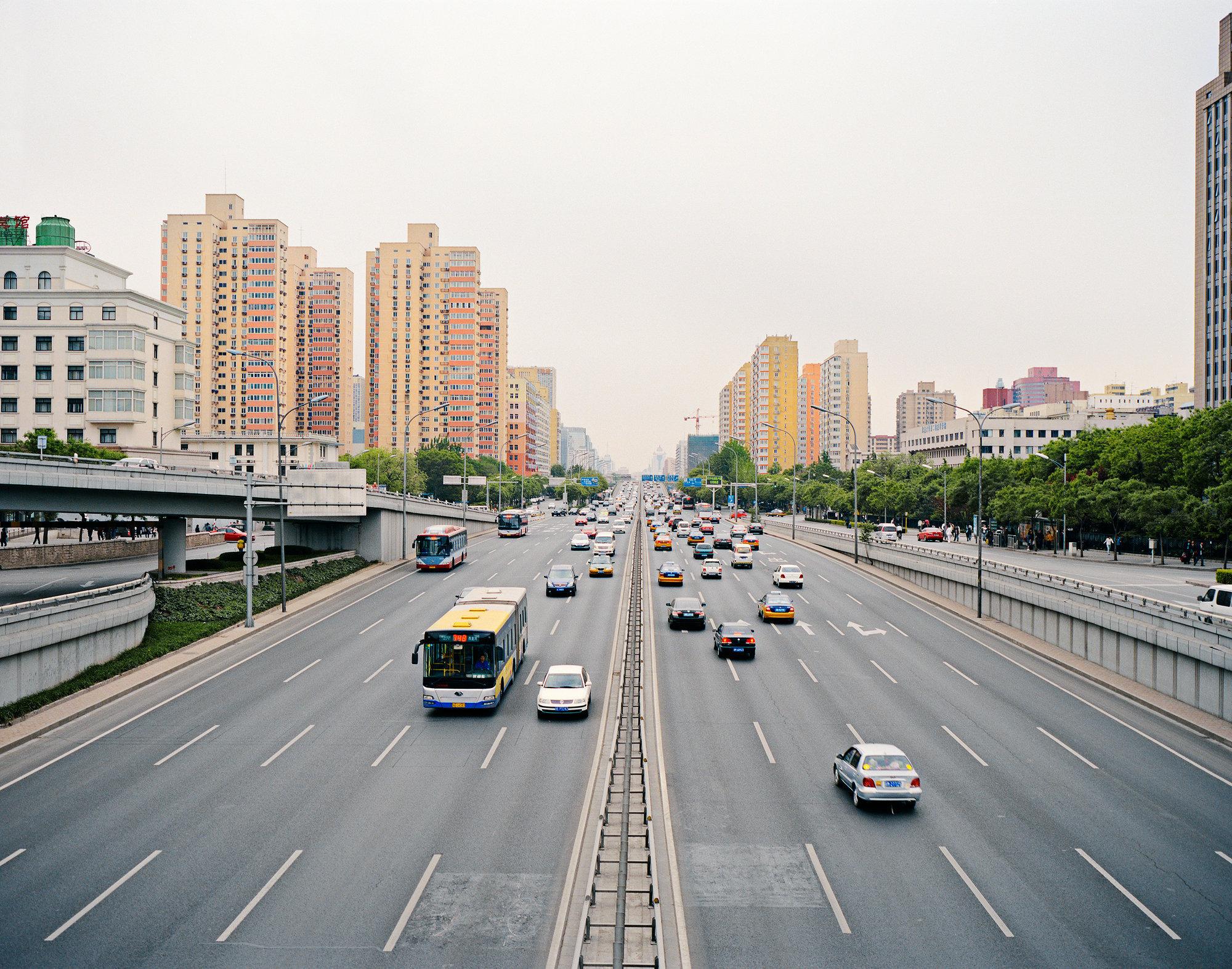 Beijing_May_09_Roll_12_Fr8(RGB).jpg
