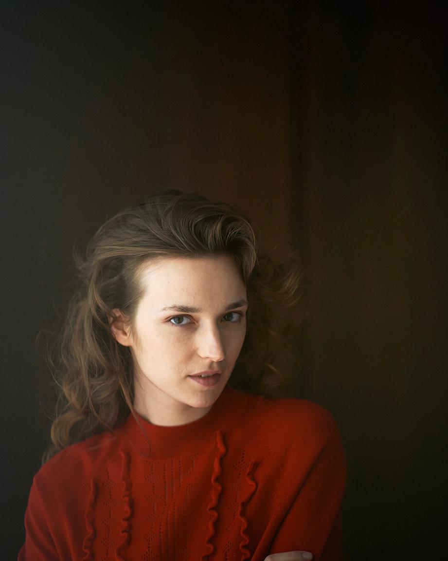 Vogue_Valentine-266.jpg