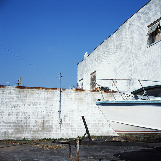 clean boat for sale 8bit