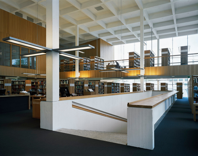 mp_TurkuLibrary_09.jpg