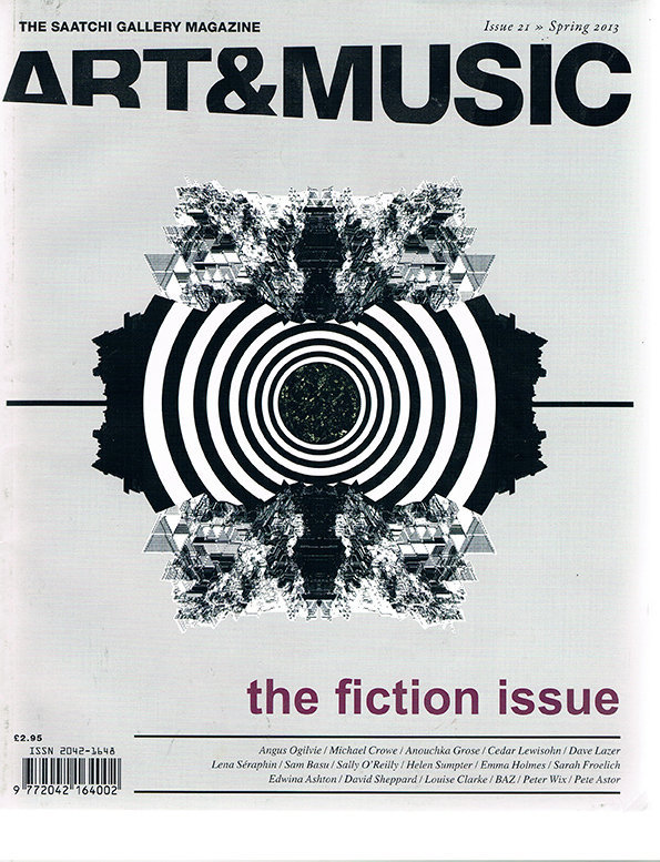 A&M cover s.jpg