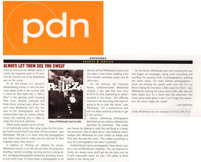 cindy PDN articl.jpg