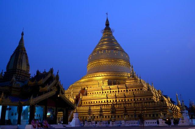 4 Bagan_01.jpg