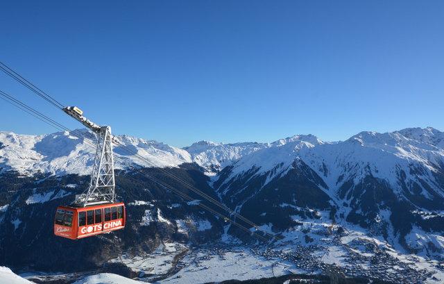 Chalet-Fuechsli-Klosters-Winter.JPG
