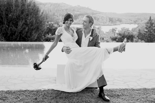 GAB&SEB_WEDDING_-1457bw.jpg
