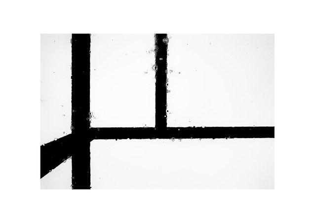 Pictoriais-22.jpg