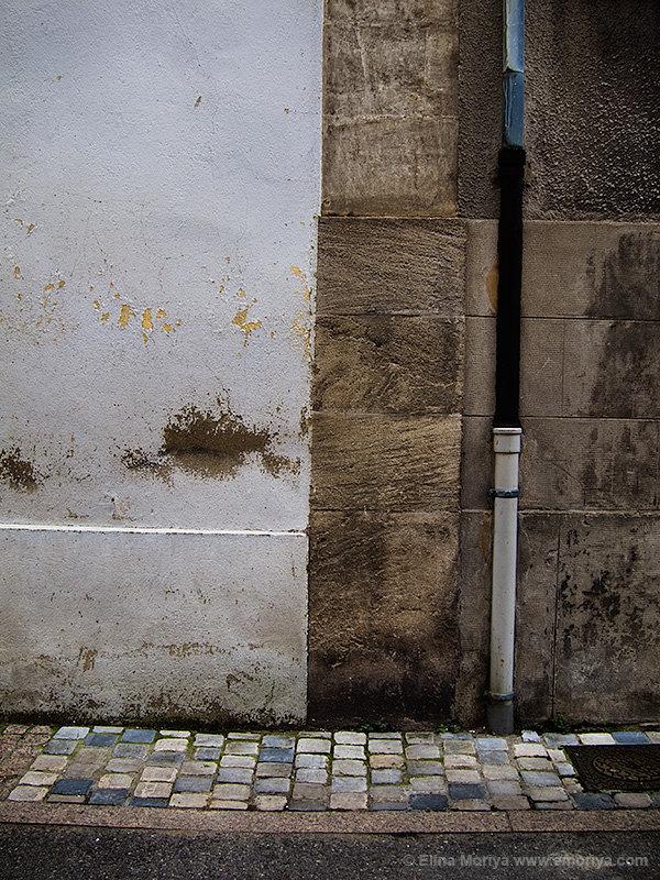 emoriya_france_town_1849_web_H800.jpg