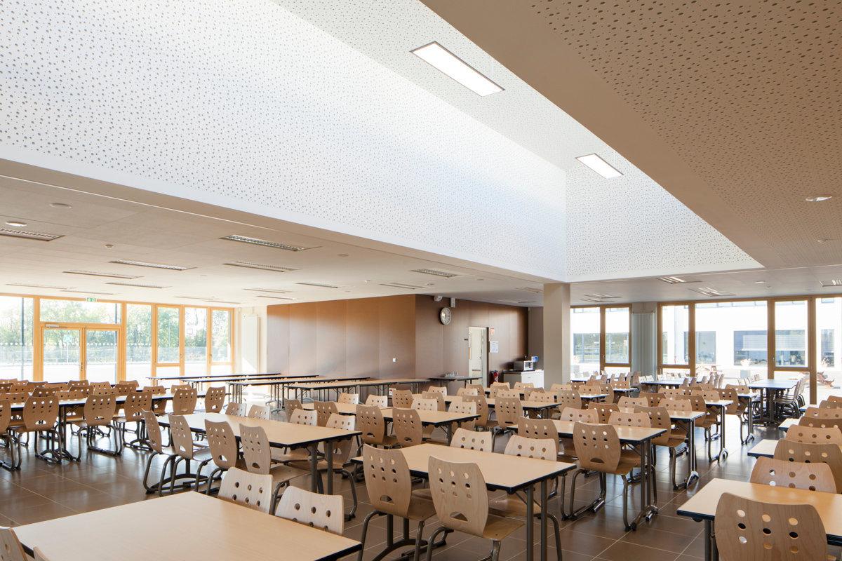 Lycée-Saint-Philbert-de-Grand-Lieu-58.jpg