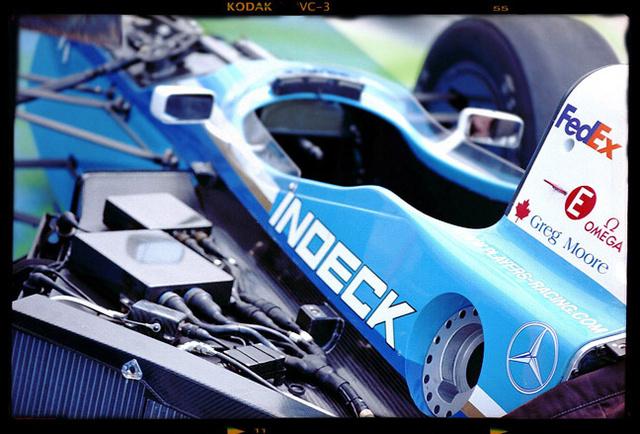 indeck imageA.jpg