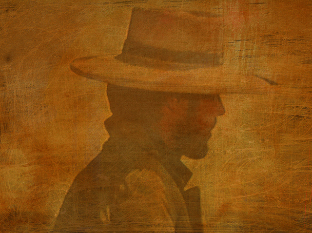 cowboy06.jpg