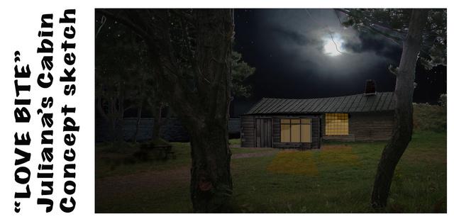 juliana's cabin.jpg