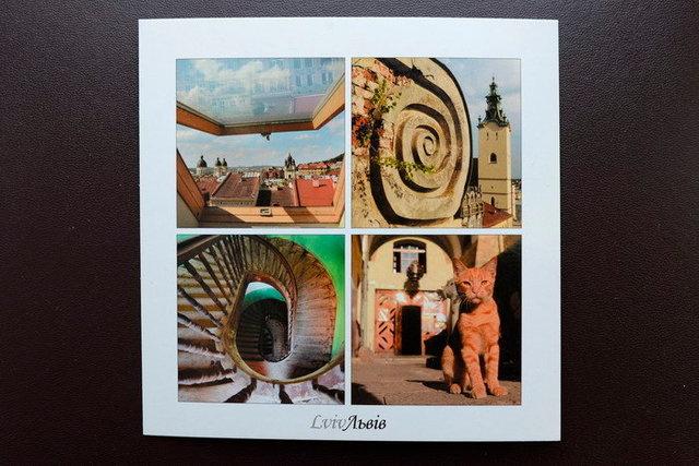Postcards_(Dyachyshyn)28_resize.JPG