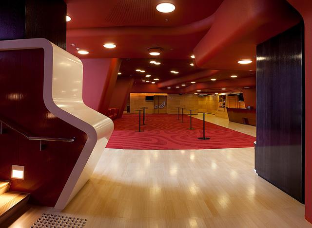 F FoyerWG.jpg