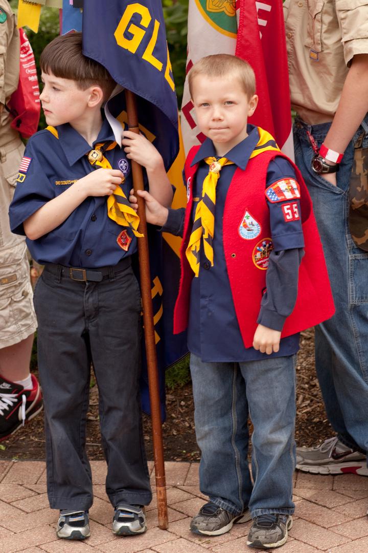 Boy Scouts 100th 045.jpg