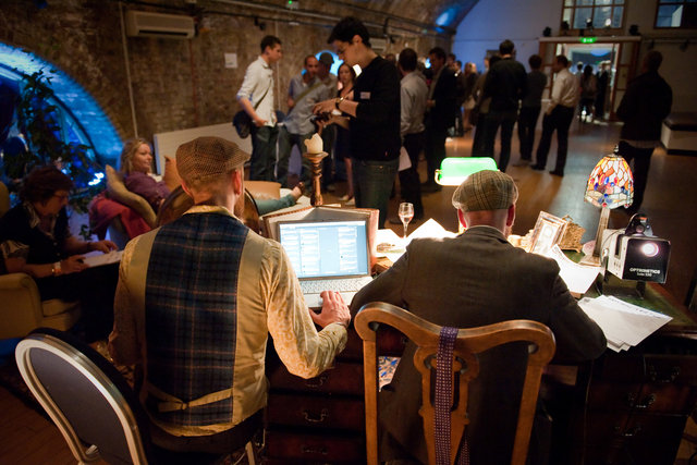 London Twestival-5.jpg