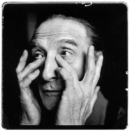 MarcelDuchamp1.jpg