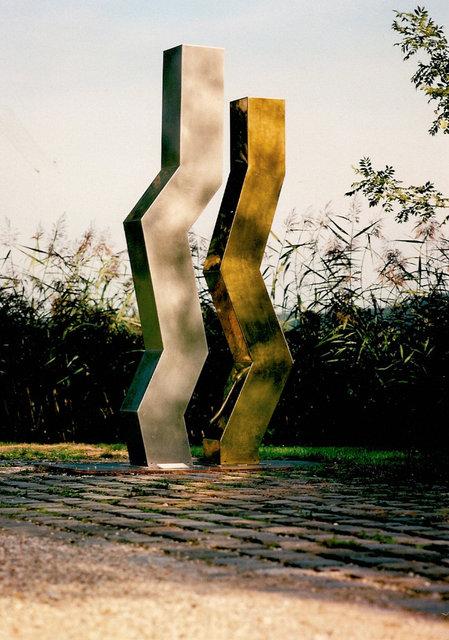 Skulpturen_031.jpg