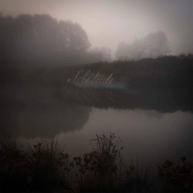 Silence & Solitude #1