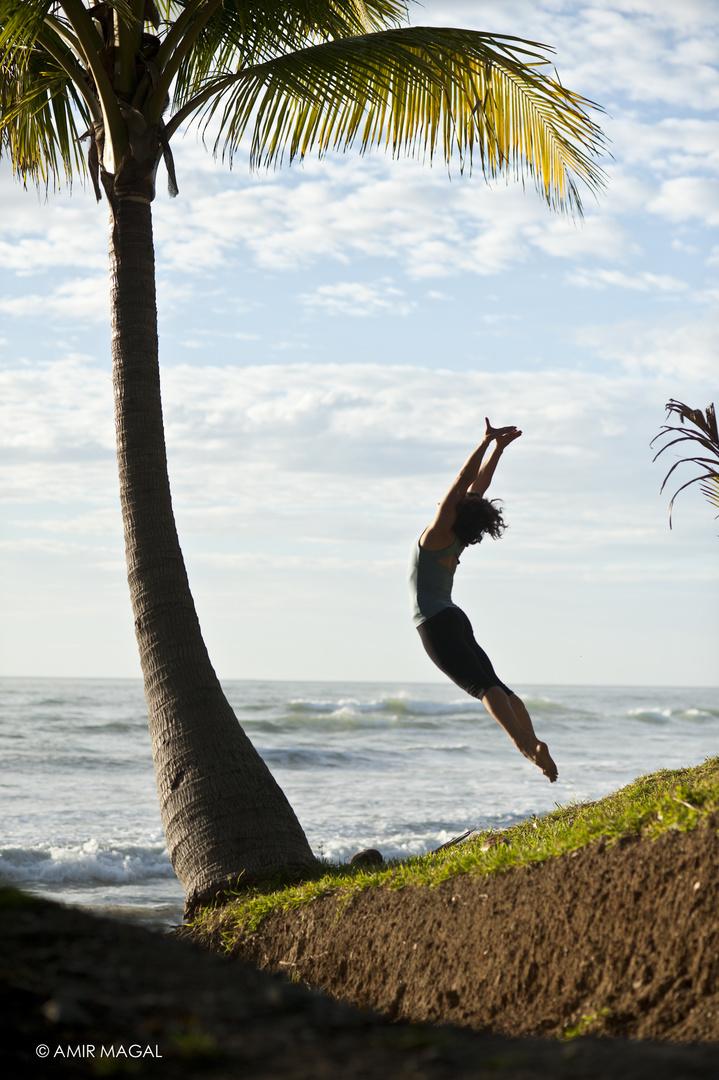 COSTA RICA-6139.jpg