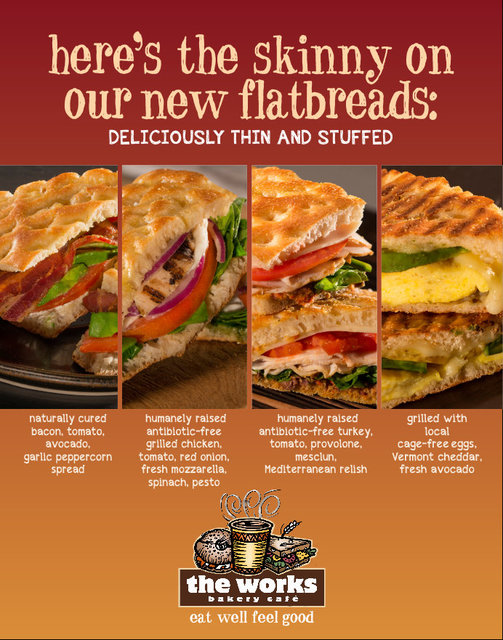 Poster.Flatbreads.png