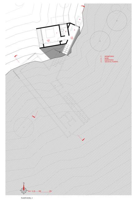 CUR_19_planta nivel -1.jpg
